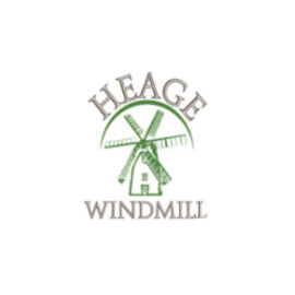 Go to Heage Windmill Society