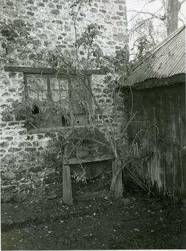 Photograph of Birch Mill