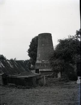 Doolittle Combined Mill, Totternhoe