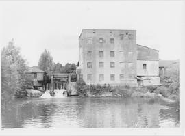 Coultershaw Mill, Petworth