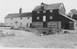 Suffolk - Images &