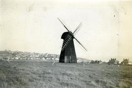 """Rottingdean, Sussex"""