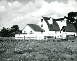 Stisted Watermill in Essex