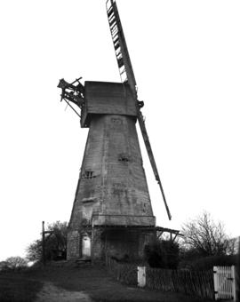 White Mill, Bethersden