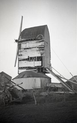 """Summerhill Mill, Warbleton Sussex"""