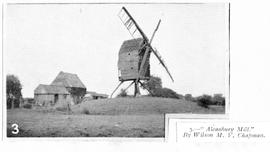 Picture of Alconbury Mill