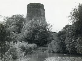 Doolittle Mill