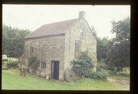 Low Mill, Bilsdale, Yorkshire