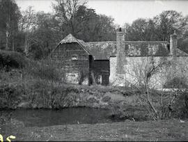 Barnett's Mill, Lodsworth