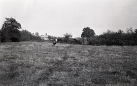 """Windmill site, Pinner, Middlesex"""
