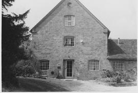 Heath Mill, Worplesdon