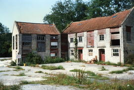 North Wootton Tannery