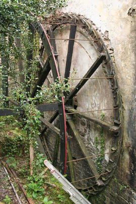 Orchard Mill, Williton_1009