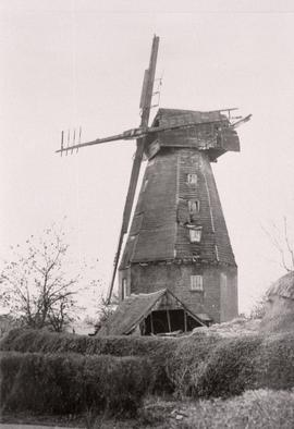 Town Mill, Biddenden