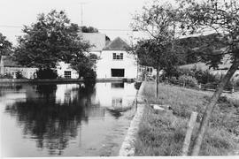 Horningsham Mill, Warminster