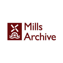 Go to Mills Archive