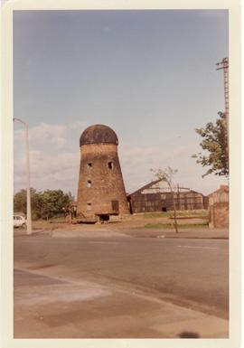 Ainsdale Mill