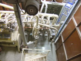 Kosher flour mill images 5