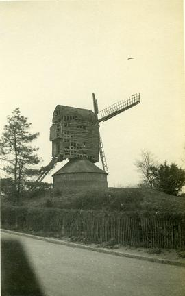 The Mill, Billericay