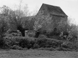 Fiddleford Mill, Okeford Fitzpaine