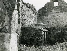 Cellan Watermill, Ceredigion