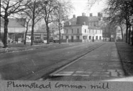Plumstead Common mill (2)