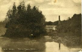 Taverham Mill