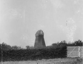 Black Mill, Chatteris
