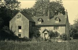 Coster's Mill, West Lavington