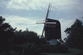 Mill Green Mill, Ingatestone