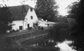 Wood's Mill, Small Dole