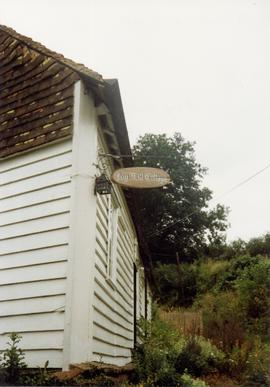 Mill Cottage, view 3