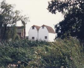 Haxted Mill, Lingfield