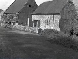 Ricketts Mill, Donhead St Andrew