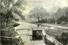 The Overflow, Hertford