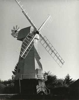 Chailey Mill Sussex.