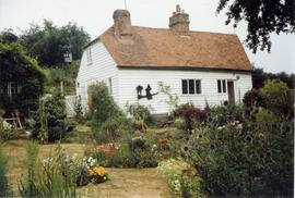 Mill Cottage, view 4