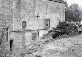Bine Mill, Storrington