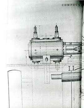 Part 1 of Compound Mill Engine