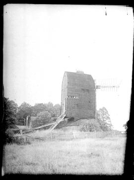 New Mill, Henfield