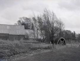 Patney Mill Wilts
