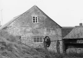 Askerswell Mill, Askerswell