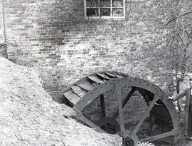 Worcestershire images documents for Coopers mill