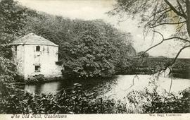 The Old Mill, Castletown