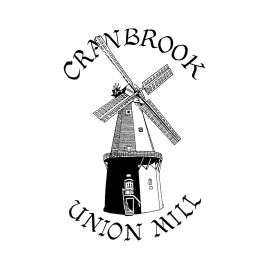 Go to Union Windmill Cranbrook